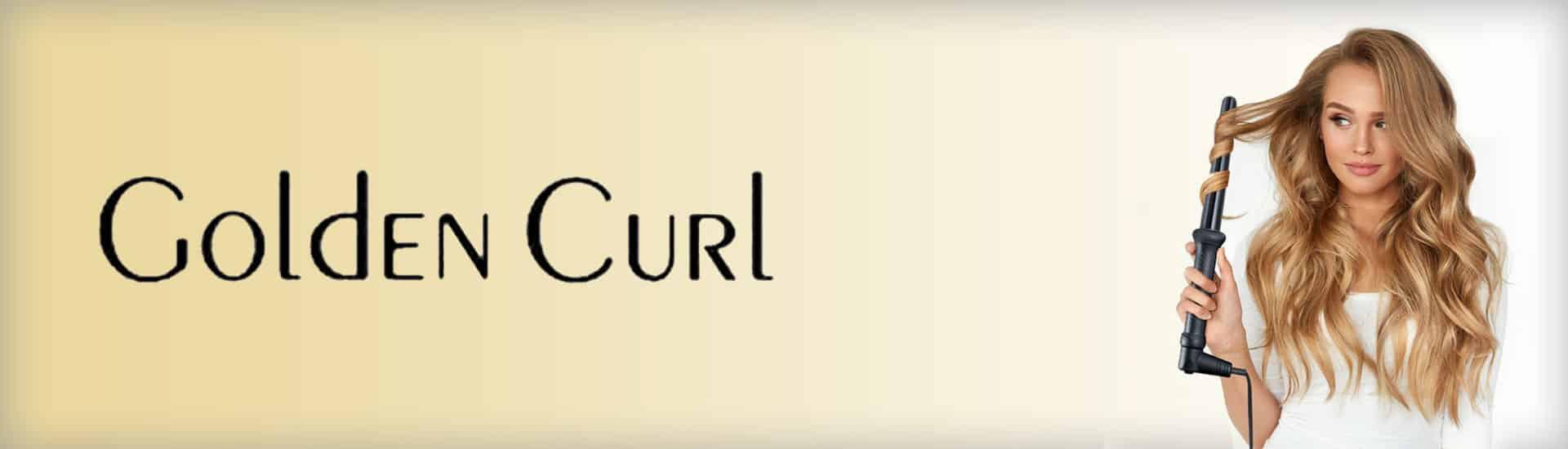 Golden Curl