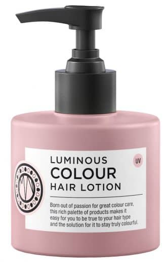150ml Maria Nila Luminous Colour Hair Lotion