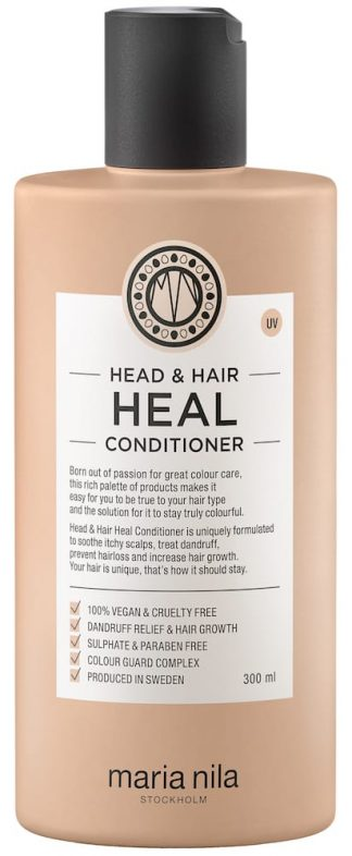 Maria Nila Head & Heal Conditioner 300ml-0