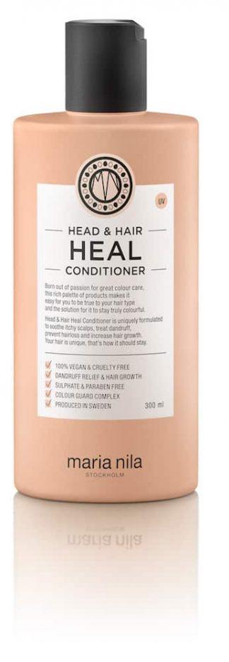 Maria Nila Head & Heal Conditioner-0