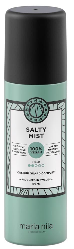 150ml Maria Nila Salty Mist