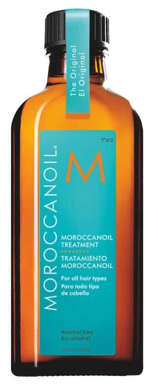 Moroccanoil 100ml -0