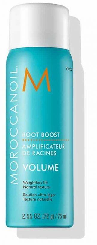 Moroccanoil Root Boost 75ml-0