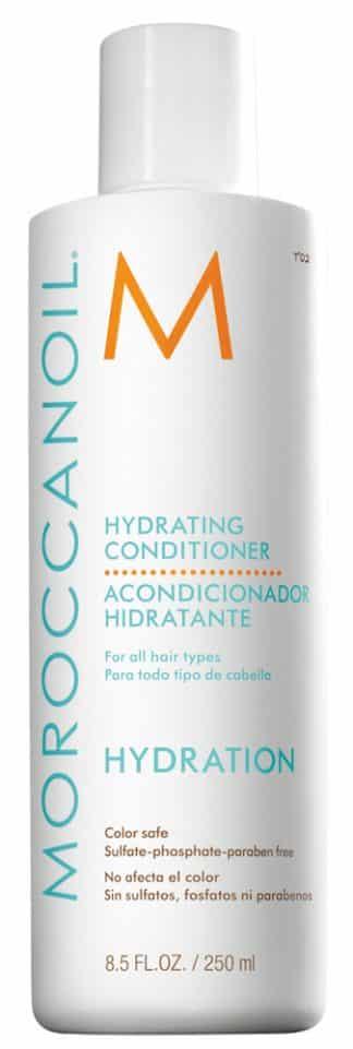 Moroccanoil Feuchtigkeitsconditioner 250 ml -0