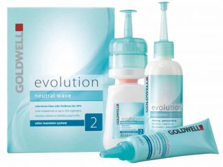 180ml Evolution 2 Set