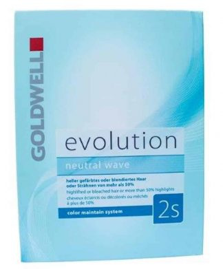 Evolution 2S Set 180ml