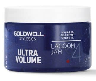 StyleSign Lagoom H4 - Ultra Volume 150ml-0
