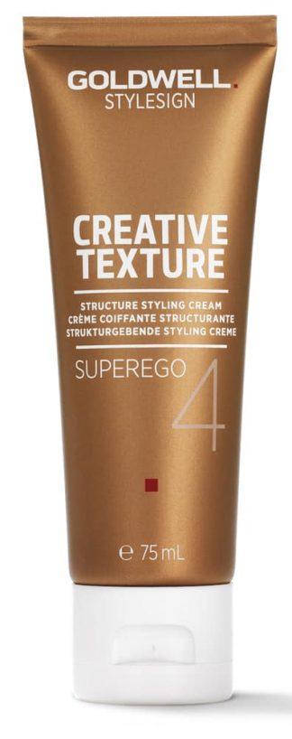 StyleSign Superego H4 - Creative Textur 75ml-0