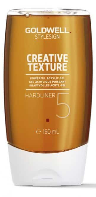 StyleSign Hardliner H5 - Creative Textur 150ml-0