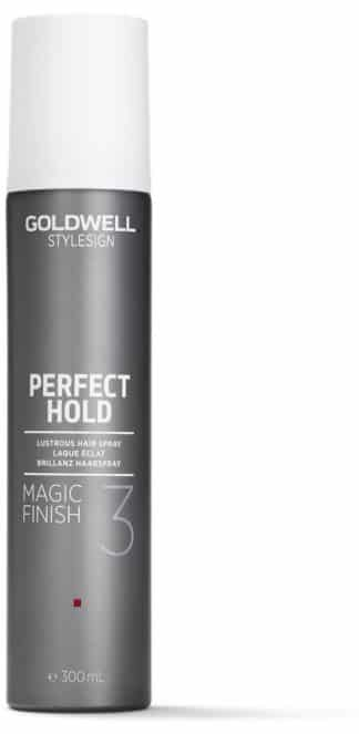 Goldwell StyleSign Magic finish (f.col.H.) H3 - Perfect Hold-0