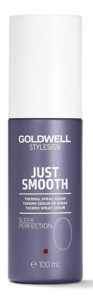 StyleSign Sleek Perfection H0 - Just Smooth 100ml-0
