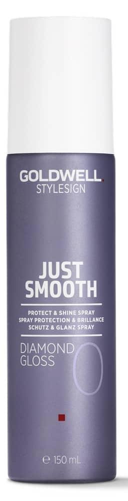StyleSign Diamond Gloss H0 - Just Smooth 150ml-0
