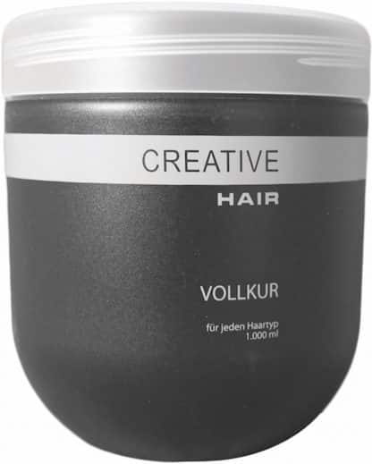 1000ml Creative Hair Vollkur alle Haartypen