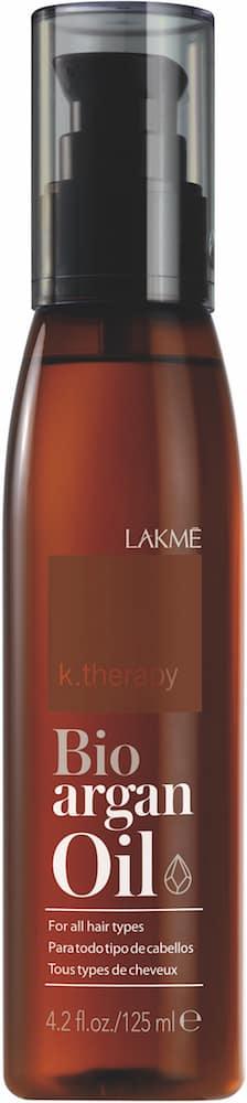 Lakme k.therapy Bio Argan Öl 125ml-0