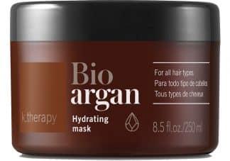 Lakme k.therapy Bio Argan Mask-0