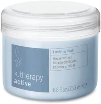 Lakme k.therapy Active Fortifying Mask-0