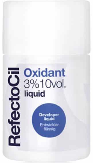 Refectocil Oxydant 3% flüssig 100ml-0