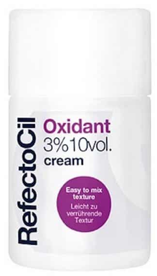 Refectocil Oxydant 3% creme 100ml-0