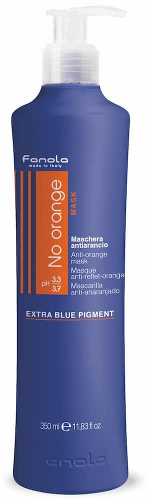 350ml Fanola No Orange Mask