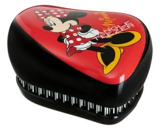 Tangle Teezer Compact Styler Minnie Mouse-0
