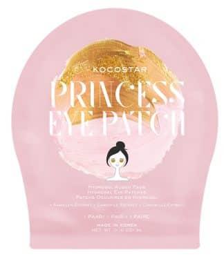Kocostar Princess Eye Patch Single-0