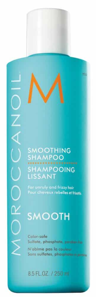 Moroccanoil glättendes Shampoo 250ml-0