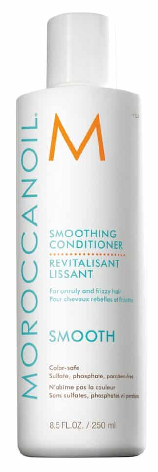 Moroccanoil glättender Conditioner 250 ml-0