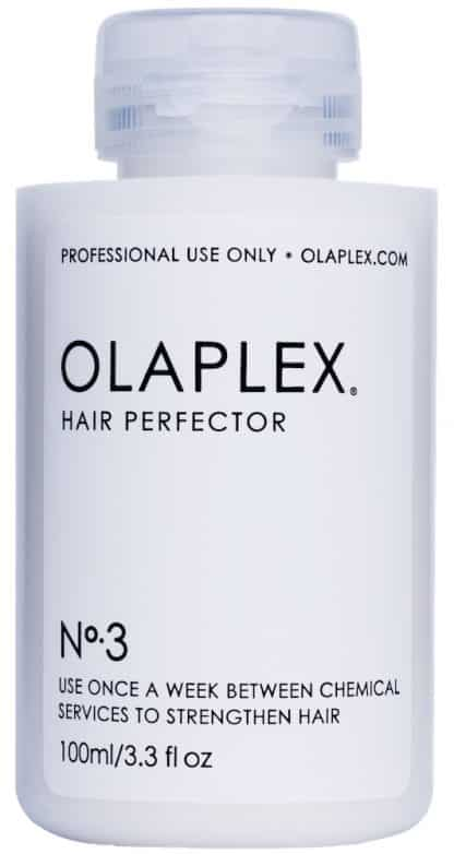 Olaplex Hair Perfector No. 3 - 100 ml-0