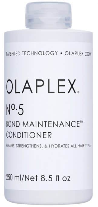 Olaplex Bond Maintenance Conditioner No. 5 - 250 ml-0