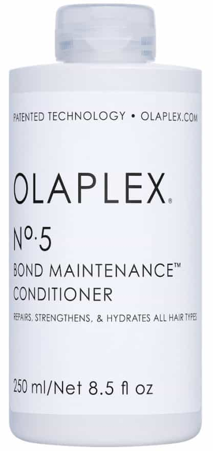 Olaplex Bond Maintenance Conditioner No. 5 - 250 ml-0
