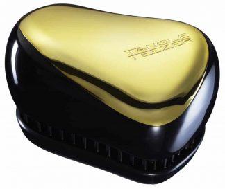 Tangle Teezer Compact Styler (gold)-0