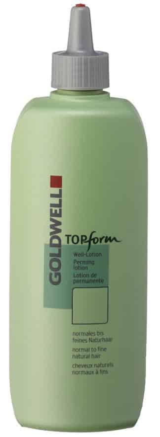 Goldwell Topform 500ml-0