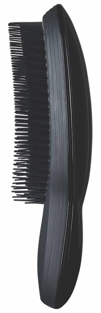 Tangle Teezer The Ultimate Hairbrush (black)-0