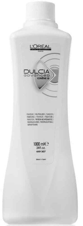 Loreal Dulcia Advanced Fixierung 1.000ml-0