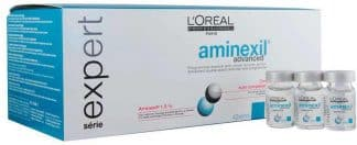 Loreal Serie Expert Aminexil Advanced 42iger Box (42x6ml)-0