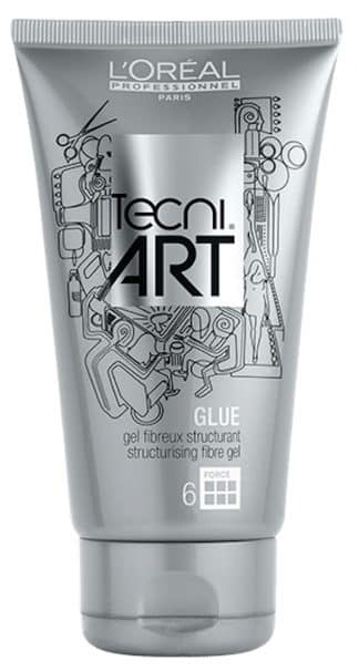Loreal Tecni Art Reno Glue 150ml-0