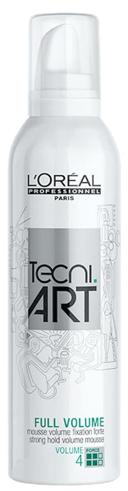 Loreal Tecni Art Reno Full Volume 250ml-0