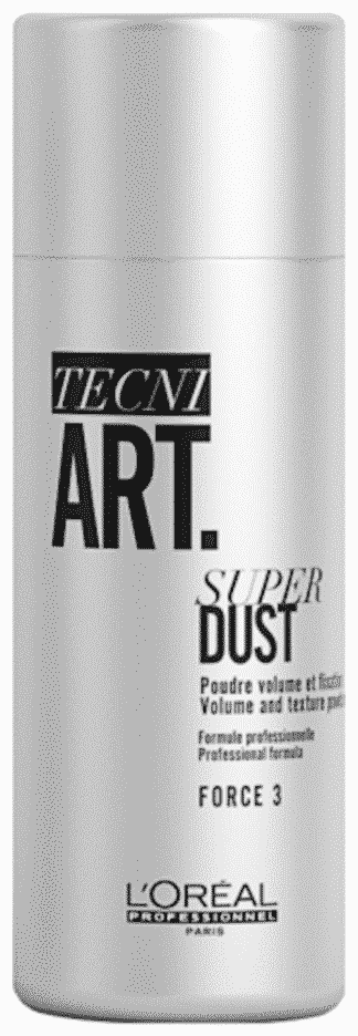Loreal Tecni Art Reno Volume Super Dust 7g-0