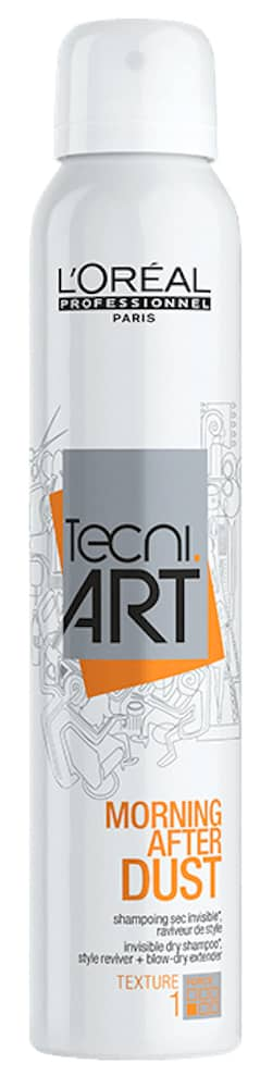 Loreal Tecni Art Reno On Set Morning After Dust 200ml-0