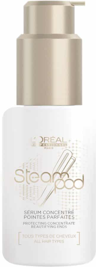 Loreal Steam Pod Serum 50ml-0