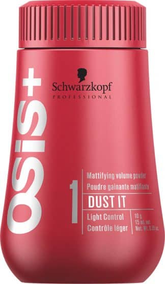 Schwarzkopf OSIS Dust it 10gr.-0