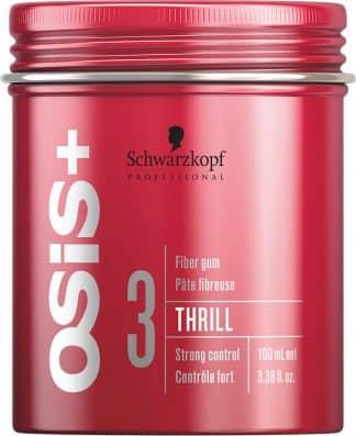 Schwarzkopf OSIS Thrill 100ml-0