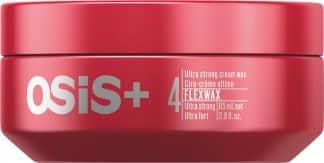 Schwarzkopf OSIS Flexwax 85ml-0