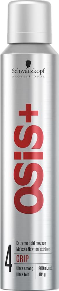 Schwarzkopf OSIS Grip 200ml-0