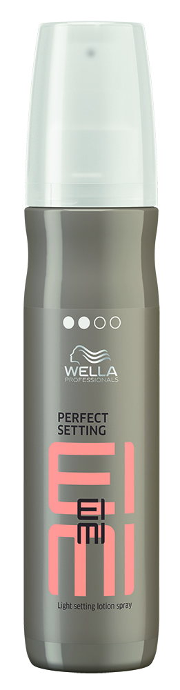 Wella EIMI Volume Perfect Setting 150ml-0