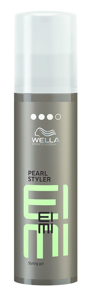 Wella EIMI Texture Pearl Styler 100ml-0