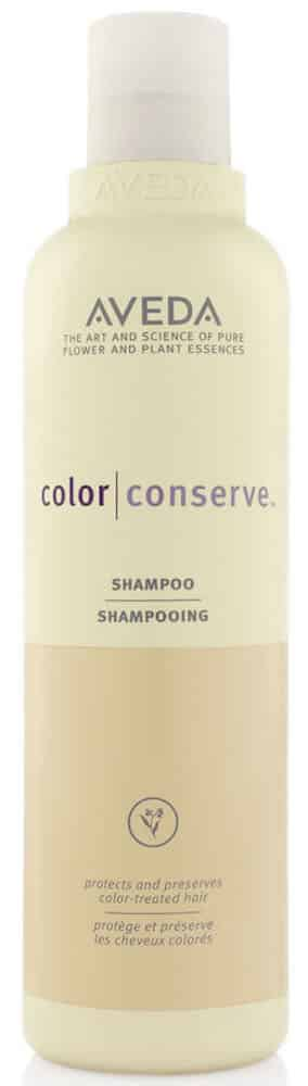 250ml Aveda Color Conserve™ Shampoo