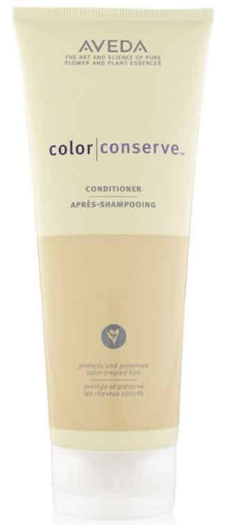 200ml Aveda Color Conserve™ Conditioner
