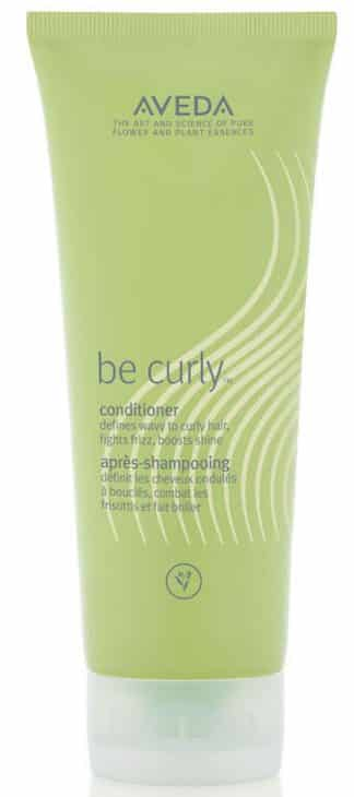 200ml Aveda Be Curly™ Conditioner