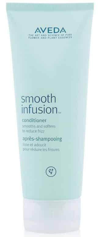 200ml Aveda Smooth Infusion™ Conditioner